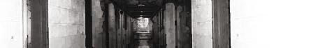 Epic Jail: Détail de la structure de la prison Corridor