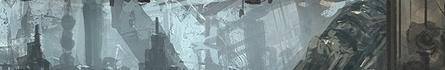 Epic Jail: Les technologies MAGPORT et MAGTEK Glass