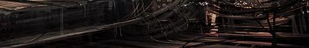 Gouvernement: L'escadron SPL Maintenance