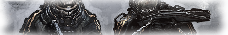 Epic Jail: Les technologies MAGPORT et MAGTEK Suit